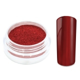 HOT LOVE Mirror Chrome Powder