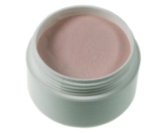 Acryl Powder Make Up