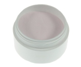 Acryl Powder Lightpink