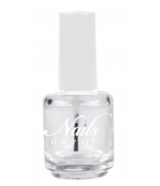 Base -  Coat 15 ml