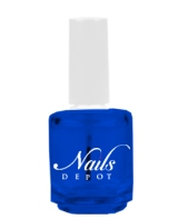 Nailoil Coconut  15 ml