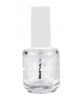 Nailsdepot Supersonic 15 ml