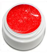 ICE Gel Red