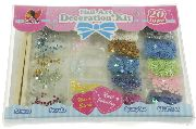 Naildecoration Kit X-trem
