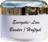 Bonding / Haftgel Gel Energetic Line
