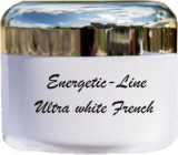 French Ultrawhite Energetic Line